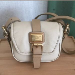Marc By Marc Jacobs Standard Supply Crossbody